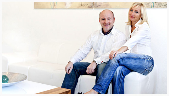 team zahnarzt neunkirchen seelscheid dr matscheck und z boldt. Black Bedroom Furniture Sets. Home Design Ideas